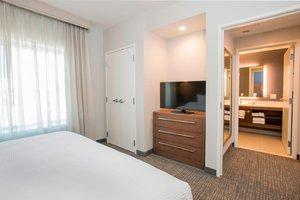Suite - Residence Inn by Marriott Midtown Cincinnati