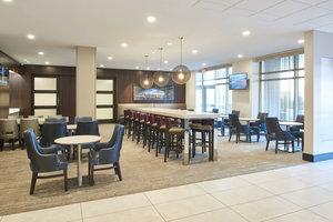 Restaurant - Residence Inn by Marriott Midtown Cincinnati