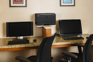 Conference Area - Residence Inn by Marriott Tech Center Englewood
