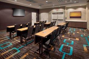 Meeting Facilities - Residence Inn by Marriott Bridgewater