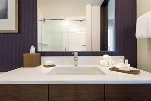 Suite - Residence Inn by Marriott Downtown Los Angeles