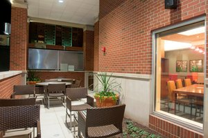 Other - TownePlace Suites by Marriott Champaign
