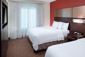 Suite - Residence Inn by Marriott Universal Studios Orlando