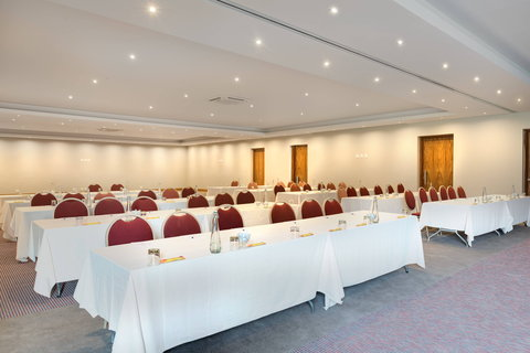 Orchards Conference Room
