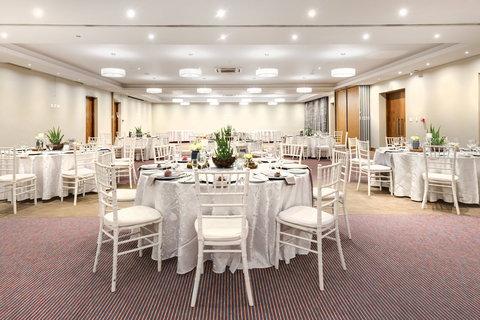 Weddings & Occasions Venue