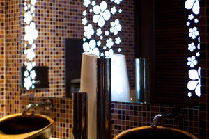 - Renaissance Hotel 57 by Marriott New York