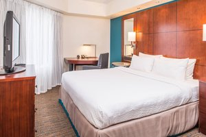 Suite - Residence Inn by Marriott Pittsburgh