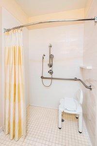 Room - Fairfield Inn by Marriott Pensacola