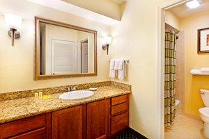 Suite - Residence Inn by Marriott Spartanburg