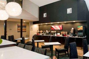 Restaurant - Residence Inn by Marriott Spartanburg