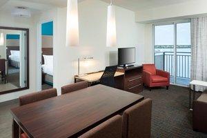 Suite - Residence Inn by Marriott Clearwater Beach