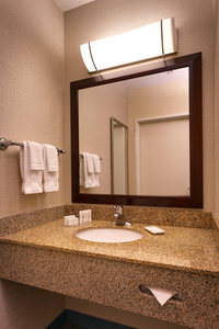 - SpringHill Suites by Marriott Yuma