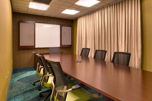 Meeting Facilities - SpringHill Suites by Marriott Yuma