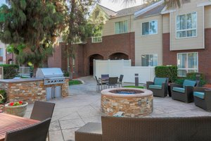 Other - Residence Inn by Marriott Bakersfield