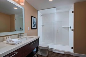 Suite - TownePlace Suites by Marriott Columbia