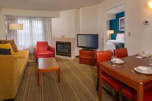 Suite - Residence Inn by Marriott Ellicott City