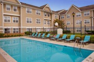 Recreation - Residence Inn by Marriott Ellicott City