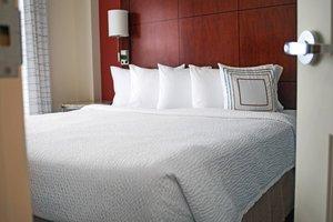 Suite - Residence Inn by Marriott Aberdeen