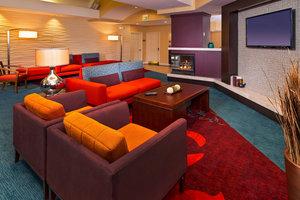 Lobby - Residence Inn by Marriott Ellicott City