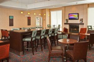 Other - Residence Inn by Marriott Annapolis