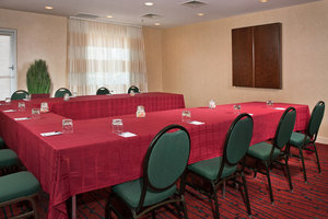 Meeting Facilities - Residence Inn by Marriott Annapolis