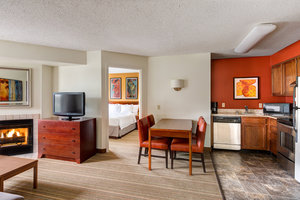 Suite - Residence Inn by Marriott Linthicum