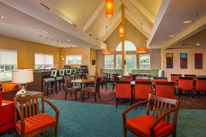 Other - Residence Inn by Marriott Ellicott City
