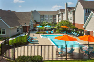 Recreation - Residence Inn by Marriott Linthicum