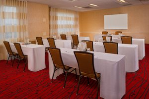 Meeting Facilities - Residence Inn by Marriott Linthicum