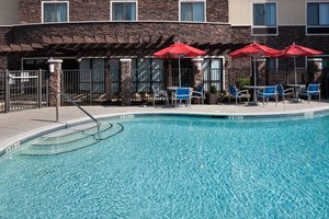 Recreation - TownePlace Suites by Marriott Fort Jackson Columbia