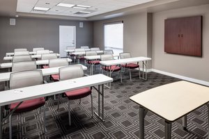Meeting Facilities - TownePlace Suites by Marriott Fort Jackson Columbia