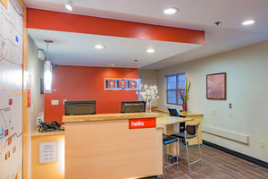 - TownePlace Suites by Marriott Streetsboro