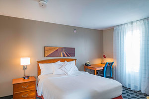 Suite - TownePlace Suites by Marriott Streetsboro