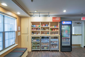Other - TownePlace Suites by Marriott Streetsboro