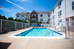Recreation - TownePlace Suites by Marriott Streetsboro