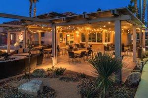 Restaurant - Residence Inn by Marriott Palm Desert