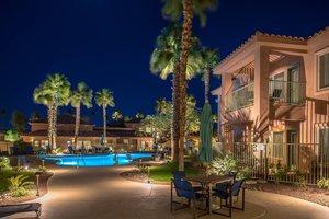 Recreation - Residence Inn by Marriott Palm Desert