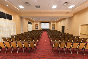 Meeting Facilities - Residence Inn by Marriott Palm Desert