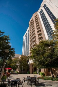 Other - Marriott Hotel Las Colinas Irving