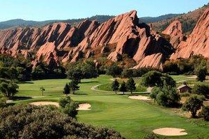 Golf - Residence Inn by Marriott Lakewood