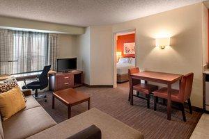 Suite - Residence Inn by Marriott Lakewood