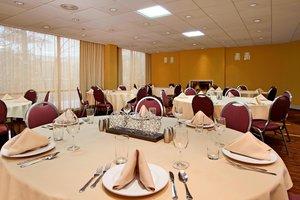 Meeting Facilities - Courtyard by Marriott Hotel Meadowlands Lyndhurst