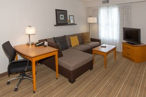 Suite - Residence Inn by Marriott Wayne