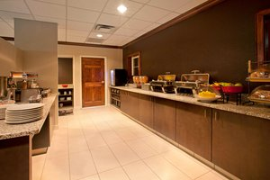 Restaurant - Residence Inn by Marriott Southwest Fort Wayne