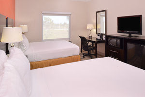 Room - Holiday Inn Express Hotel & Suites Florida City