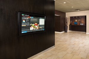 Other - Courtyard by Marriott Hotel Medical Center Houston