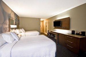 Room - Courtyard by Marriott Hotel Hyannis
