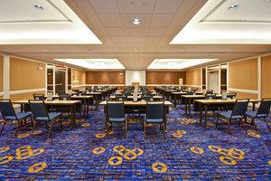 Meeting Facilities - Courtyard by Marriott Hotel Hyannis