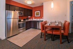 Suite - Residence Inn by Marriott Falls Church