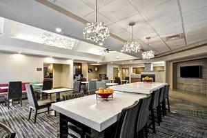 Other - Residence Inn by Marriott Airport Jacksonville